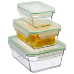 food-storage-container