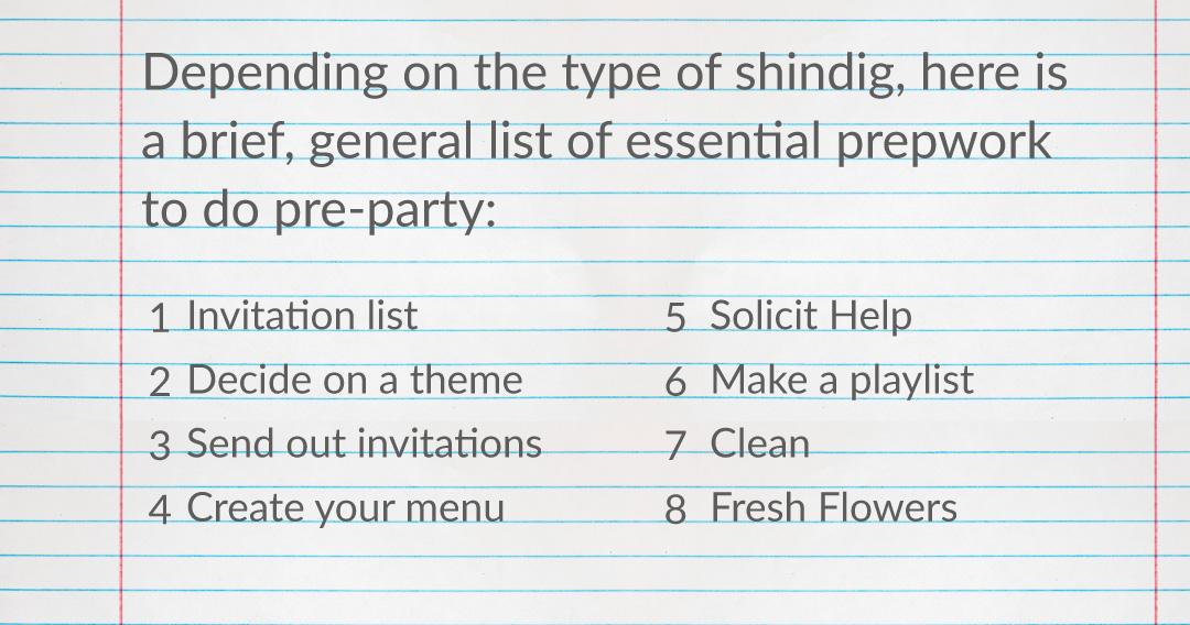 pixie-party-checklist-