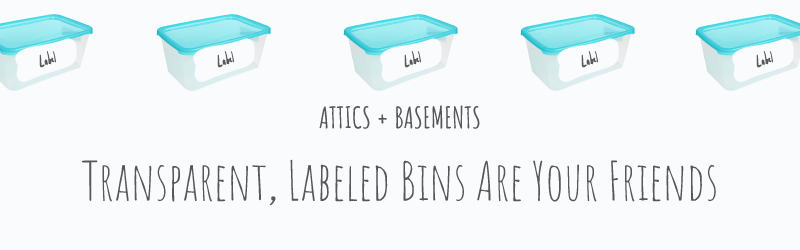 transparent-labeled-bins